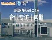 濮陽惠成電子材料股份有限公司-順酐酸酐衍生物龍頭,功能中間體錦上添花