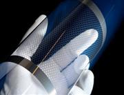 中國科大石墨烯離子存儲機制研究取得新進展