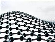 石墨烯發熱技術的成功應用,讓人體驗科技帶來的改變