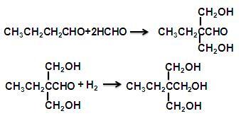 低温结晶法分离混合脂肪酸的工艺流程图