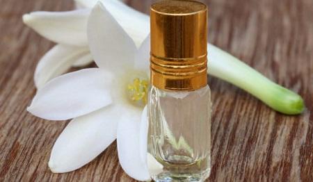 夜来香精油怎么用_夜来香花的功效与作用_夜来香香味