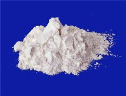 比卡鲁,Bicalutamide