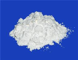 盐酸曲唑,Trazodone hydrochloride