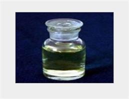 2,5-二甲氧基四氢呋喃
