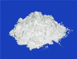 硝呋太尔,Nifuratel