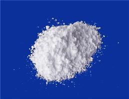 盐酸曲唑酮,Trazodone hydrochloride