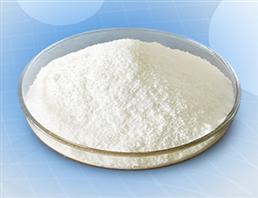 氟苯咪,英文名称: Oxibendazole
