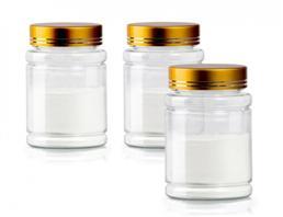 盐酸尼卡地平,Nicardipine hydrochlorid