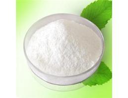 盐酸屈他维林,Drotaverine Hydrochloride