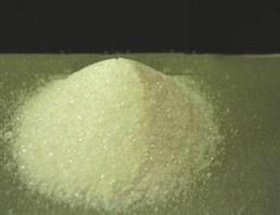 2-甲基恶唑-4-甲酸甲酯
