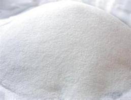 3-氨基-6-溴-1,2,4-三嗪