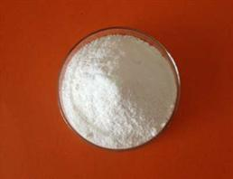 3,4,6-三氯哒嗪