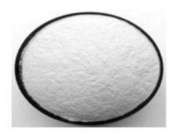 谷胱甘肽(还原性谷胱甘肽),Glutathione