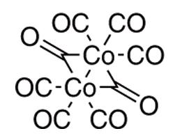 八羰基二钴