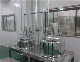双(乙烯砜基)甲烷
