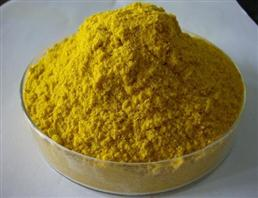 2-氯-4-硝基吡啶 N-氧化物