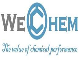 三氟乙醛水合物,Trifluoroacetaldehyde hydrate