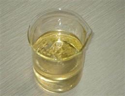 甲基牛磺酸钠