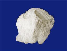 苯磺酸氨氯地平,AMLODIPINE BESYLATE