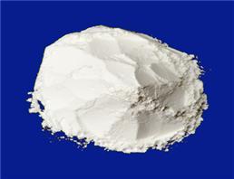 磷酸哌,PIPERAQUINE PHOSPHAT