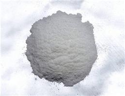 盐酸阿莫地喹,Amodiaquine hydrochloride