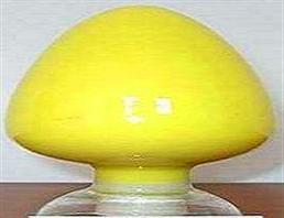 1,1,2-三甲基-1H-苯并[e]吲哚,1,1,2-Trimethyl-1H-benz[e]indole