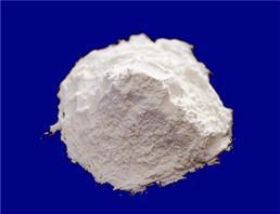 苯酰甲硝唑,Metronidazole benzoate