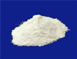 马来酸氨氯地,Amlodipine maleat