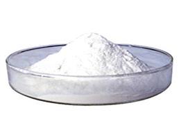 盐酸倍他司汀,Betahistine dihydrochloride