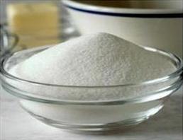醋酸氟孕酮