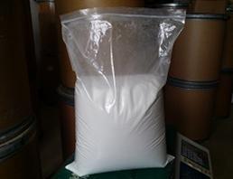 磷酸肌酸二钠盐