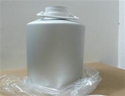 4-雄烯二醇
