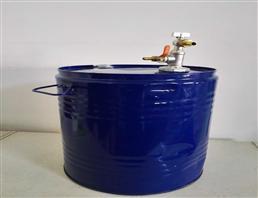 甲基氯化镁