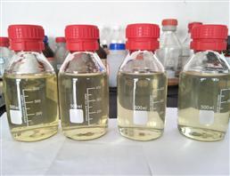 双三甲基硅基胺基锂