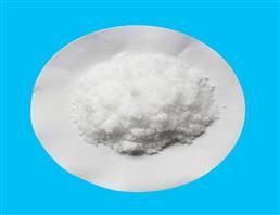 柠檬酸钾,Potassium Citrate