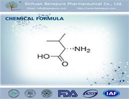 L-缬氨酸,L-Valine