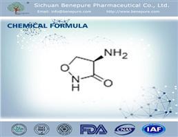 D-环丝氨酸,D-Cycloserine