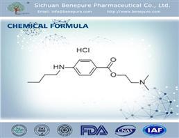 盐酸丁卡因,Tetracaine HCL