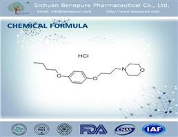盐酸普莫卡因,Pramoxine HCL