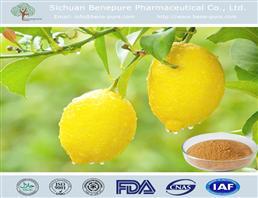 柠檬黄酮,Lemon Bioflavonoids