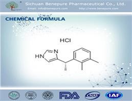 盐酸右美托咪,Dexmedetomidine HCL