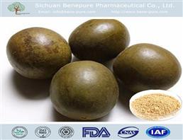 罗汉果提取物 罗汉果甙,Luo Han Guo Extract/Mogroside V