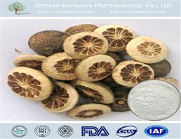 新橙皮甙二氢查尔酮,Neosperidin dihydrochalcone