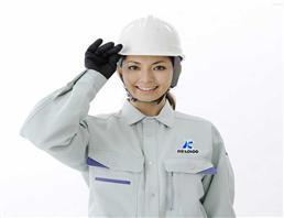 硫酸镁干燥品