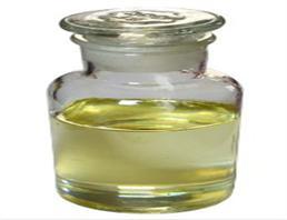 水溶性薄荷油,Mentha arvensis Oil, partially dementholized