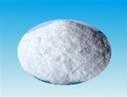 凉味剂WS-5;N-(乙氧羰基甲基)-对.烷-3-甲酰胺,N-[(Ethoxycarbonyl)methyl)-p-menthane-3-carboxamide