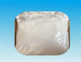 熊果苷 化妆品美白原料