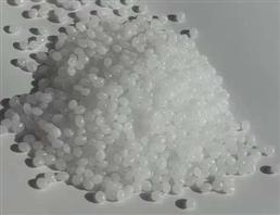 聚乳酸(PLA);聚丙交酯