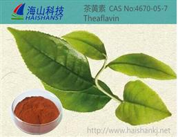 L-茶氨酸;3081-61-,L-Theanine