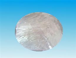 薄荷醇;薄荷脑;:2-异丙基-5-甲基环已醇;,(+/-)-Menthol